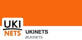 ukinets twitter grab