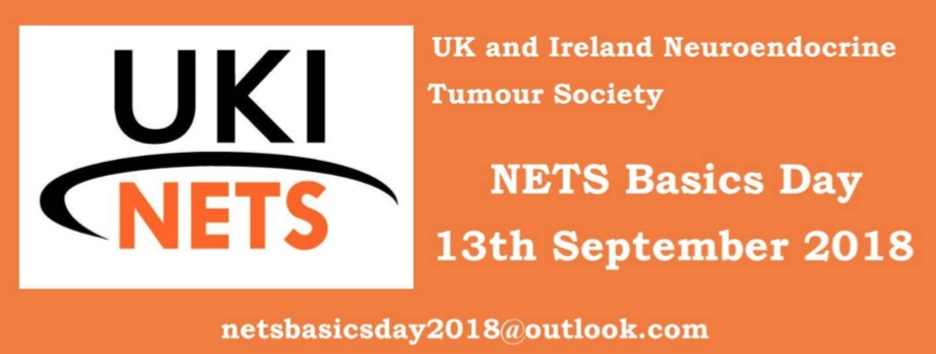 NET Basics Day logo